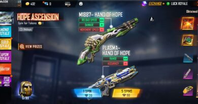 Free-Fire-Hope-Ascension-spin-1